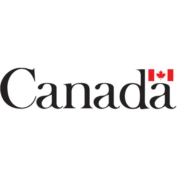 CanadaInac