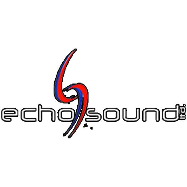 EchoSound