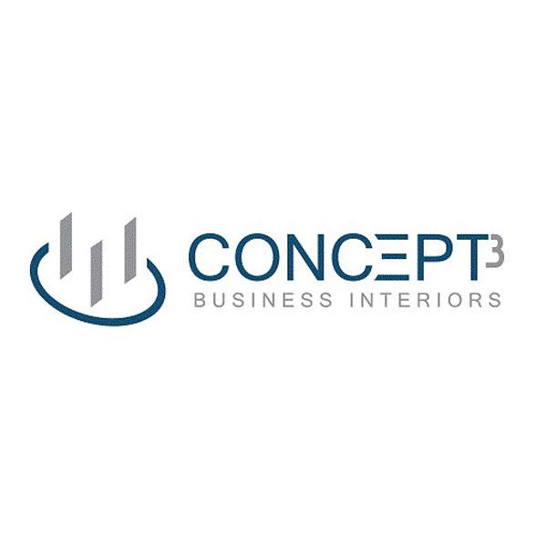 Concept3-Logo
