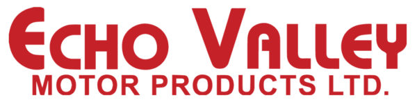 EchoValleyMotorProducts_Logo