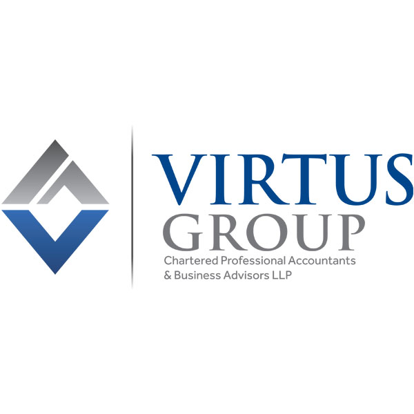 VirtusGroup